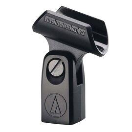 Инструментальный микрофон Audio Technica AT4049B конденсаторный всенаправленый, фото 6