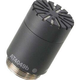 Инструментальный микрофон Audio Technica AT4049B конденсаторный всенаправленый, фото 4
