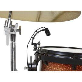 Барабанное крепления Audio Technica AT8491D, фото 3