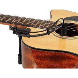 Гитарное крепления Audio Technica AT8491G, фото 5