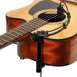 Гитарное крепления Audio Technica AT8491G, фото 7
