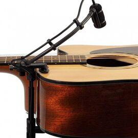 Гитарное крепления Audio Technica AT8491G, фото 6
