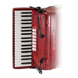 Держатель микрофонный Audio Technica AT8491S, для баяна, аккордеона, фото 5