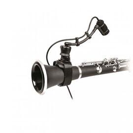 Держатель микрофонный для флейты, кларнета Audio Technica AT8491W, фото 8