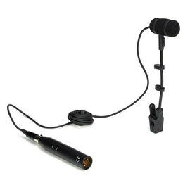 Инструментальный микрофон Audio Technica PRO35, конденсаторный, кардиоидный, фото 3