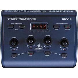 Универсальный Midi-контроллер Behringer BCN44, фото 2
