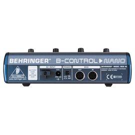 Универсальный Midi-контроллер Behringer BCN44, фото 3