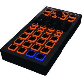 Диджейский MIDI-контроллер - Behringer CMD - DC1, фото 2