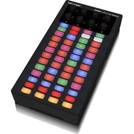 Диджейский MIDI-контроллер - Behringer CMD - LC1, фото 3