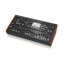 Синтезатор Behringer Deepmind 12D, фото 2