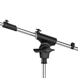Мікрофонна стійка DH DHPMS55, фото 3