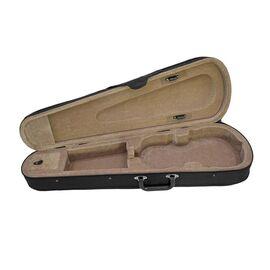 Чохол для скрипки Dimavery Soft case for violin 4/4, фото 3