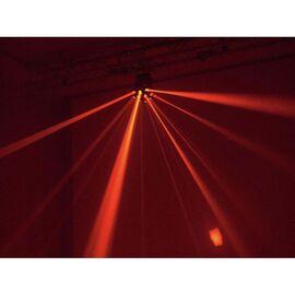 Светодиодный эффект Eurolite LED Z-20 Beam Effect, фото 5