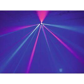 Светодиодный эффект Eurolite LED Z-20 Beam Effect, фото 6