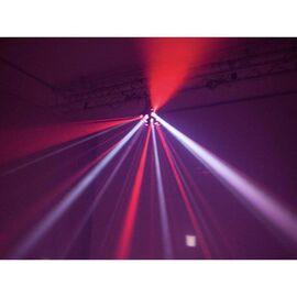 Светодиодный эффект Eurolite LED Z-20 Beam Effect, фото 3