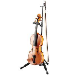 Стійка для скрипки Hercules DS571BB, фото 2