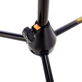 Мікрофонна стійка Hercules MS632B, фото 2