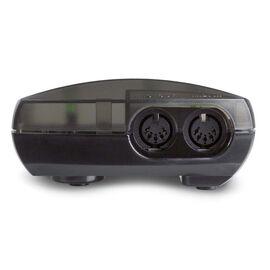 Аудиоинтерфейс M-Audio MidiSport 1X1 USB, фото 2