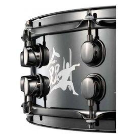 Малый барабан Mapex BPST455KF, фото 3