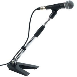 Мікрофонна стійка Proel DST110, фото 3