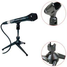 Мікрофонна стійка Proel DST60TL, фото 3