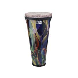 Перкуссионний барабан Remo VSTK1346SD099, фото 2