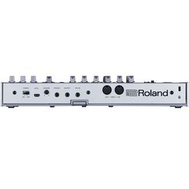 Бас-синтезатор Roland TB-03, фото 5