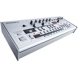 Бас-синтезатор Roland TB-03, фото 3