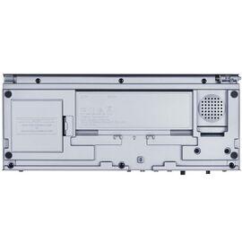 Бас-синтезатор Roland TB-03, фото 4