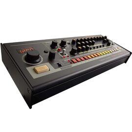 Драм-машина Roland TR-08 Rhythm Composer, фото 3