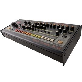 Драм-машина Roland TR-08 Rhythm Composer, фото 4