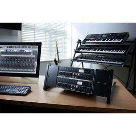 USB аудиоинтерфейс Roland UA1610 Studio Capture, фото 4