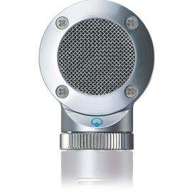 Инструментальный микрофон Shure Beta 181C, конденсаторный, кардиоидный, фото 5