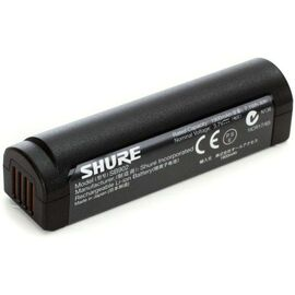 Аккумулятор литий ионный Shure SB902, фото 3