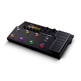 Гитарный процессор LINE6 6 POD Go, фото 7