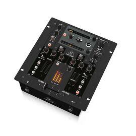 DJ микшер Behringer PRO Mixer NOX202, фото 3