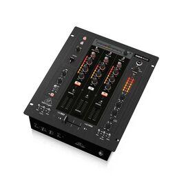 DJ микшер Behringer PRO Mixer NOX303, фото 3