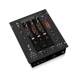 DJ микшер Behringer PRO Mixer NOX303, фото 2