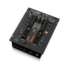 DJ микшер Behringer PRO Mixer NOX404, фото 3