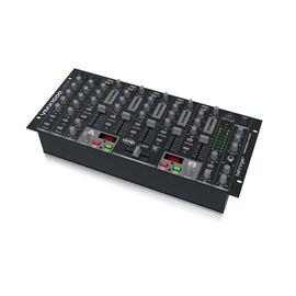 DJ-микшер Behringer PRO VMX1000USB, фото 4