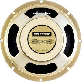 Гитарный динамик Celestion G10 Creamback (8 Ohm), фото