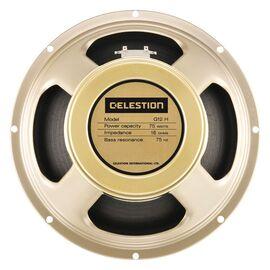 Гитарный динамик Celestion G12H-75 Creamback (16Ω), фото