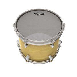 Заглушка на барабан Remo SN001200, фото 3
