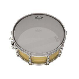 Заглушка на барабан Remo SN001200, фото 2