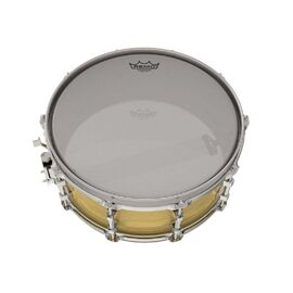 Заглушка на барабан Remo SN001400, фото 2
