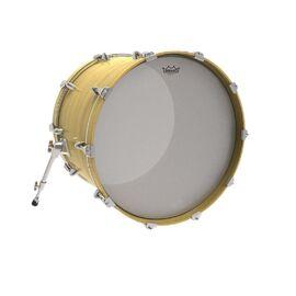 Заглушка на барабан Remo SN001400, фото 4