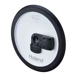 Тарелка V-Cymbal Roland CY-13R, фото 3