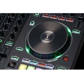 Диджейский контроллер Roland DJ-505, фото 8