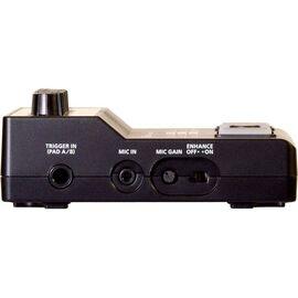 Процессор для кахона Roland EC-10M, фото 3