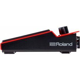 Перкуссионный пэд Roland SPD1W (One Wav Pad), фото 3